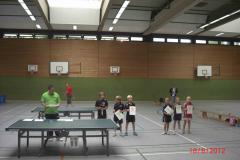 BERL-Jugend-2012_05
