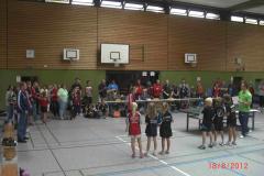 BERL-Jugend-2012_06