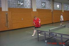 Ferientraining-2009_08