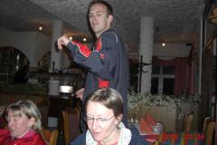 Ferientraining-2009_09