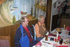 Ferientraining-2009_12
