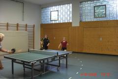 Ferientraining-2009_15
