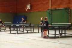FePa_Bild5_training