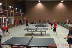 Freundschaftsspiel-Grossenkneten-2010_05