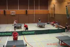 Freundschaftsspiel-Grossenkneten-2010_07