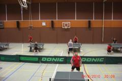Freundschaftsspiel-Grossenkneten-2010_08