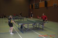 Freundschaftsspiel-Grossenkneten-2010_13
