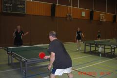Freundschaftsspiel-Grossenkneten-2010_16