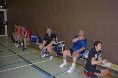 Freundschaftsspiel-Grossenkneten-2010_17
