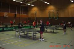 Freundschaftsspiel-Grossenkneten-2010_18