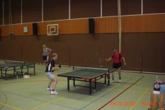 Freundschaftsspiel-Grossenkneten-2010_20