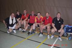 Freundschaftsspiel-Grossenkneten-2010_21