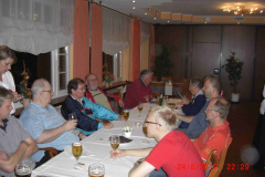 Freundschaftsspiel-Grossenkneten-2010_28