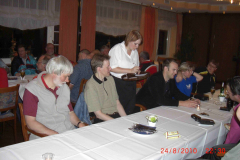 Freundschaftsspiel-Grossenkneten-2010_30