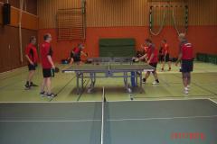 FSP-Grossenkneten_2016-05