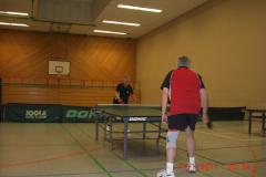 FSP-Metjendorf-2011_02
