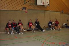 FSP-Metjendorf-2011_07