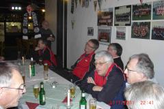 FSP-Metjendorf-2011_10