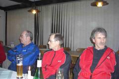 FSP-Metjendorf-2011_12
