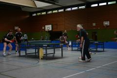 FSP-Seefeld-2007_04