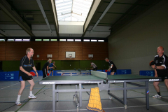 FSP-Seefeld-2007_07