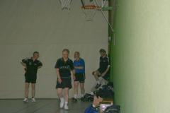FSP-Seefeld-2007_19