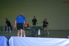 FSP-Seefeld-2007_20