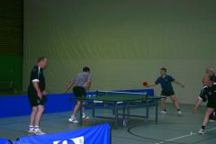 FSP-Seefeld-2007_23