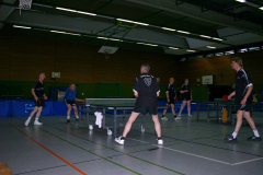 FSP-Seefeld-2007_24