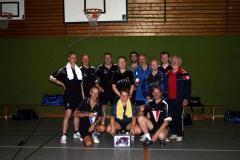 FSP-Seefeld-2007_27