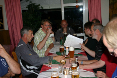 FSP-Seefeld-2007_28