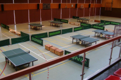 Jubi-Turnier-Grossenkneten-2008_01
