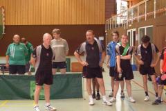 Jubi-Turnier-Grossenkneten-2008_06