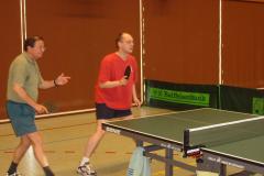 Jubi-Turnier-Grossenkneten-2008_11