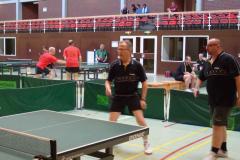 Jubi-Turnier-Grossenkneten-2008_13