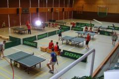Jubi-Turnier-Grossenkneten-2008_14