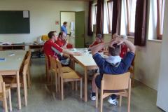Jubi-Turnier-Grossenkneten-2008_16