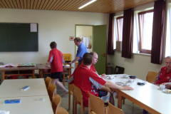 Jubi-Turnier-Grossenkneten-2008_17