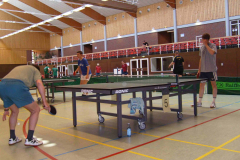Jubi-Turnier-Grossenkneten-2008_20
