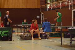 Jubi-Turnier-Grossenkneten-2008_22