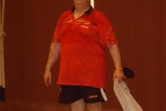 Jubi-Turnier-Grossenkneten-2008_23