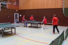 Jubi-Turnier-Grossenkneten-2008_26