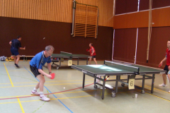 Jubi-Turnier-Grossenkneten-2008_27