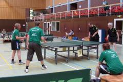 Jubi-Turnier-Grossenkneten-2008_29