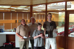 Jubi-Turnier-Grossenkneten-2008_37