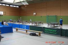 KMS-2009_08