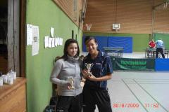 KMS-2009_11