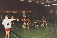 IMG_1994-11-Tura-Mixed-Turnier_0034