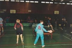 IMG_1994-11-Tura-Mixed-Turnier_0035