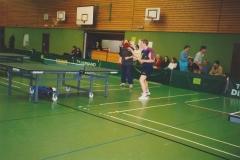 IMG_1996-09-Mixed-Turnier_0007